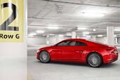 Audi e tron  photo 10 http://www.voiturepourlui.com/images/Audi/e-tron/Exterieur/Audi_e_tron_010.jpg