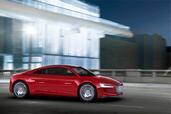Audi e tron  photo 11 http://www.voiturepourlui.com/images/Audi/e-tron/Exterieur/Audi_e_tron_011.jpg
