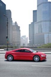 Audi e tron  photo 15 http://www.voiturepourlui.com/images/Audi/e-tron/Exterieur/Audi_e_tron_015.jpg