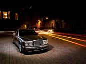 Bentley Arnage 2009  photo 1 http://www.voiturepourlui.com/images/Bentley/Arnage-2009/Exterieur/Bentley_Arnage_2009_001.jpg