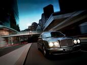 Bentley Arnage 2009  photo 3 http://www.voiturepourlui.com/images/Bentley/Arnage-2009/Exterieur/Bentley_Arnage_2009_003.jpg