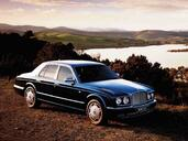 Bentley Arnage 2009  photo 9 http://www.voiturepourlui.com/images/Bentley/Arnage-2009/Exterieur/Bentley_Arnage_2009_009.jpg