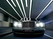 Bentley Arnage 2009  photo 10 http://www.voiturepourlui.com/images/Bentley/Arnage-2009/Exterieur/Bentley_Arnage_2009_010.jpg