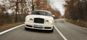 Bentley Brooklands  photo 9 http://www.voiturepourlui.com/images/Bentley/Brooklands/Exterieur/Bentley_Brooklands_012.jpg