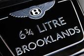 Bentley Brooklands  photo 17 http://www.voiturepourlui.com/images/Bentley/Brooklands/Exterieur/Bentley_Brooklands_020.jpg