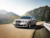 Bentley Continental Flying Spur Speed 2009  photo 1 http://www.voiturepourlui.com/images/Bentley/Continental-Flying-Spur-Speed-2009/Exterieur/Bentley_Continental_Flying_Spur_Speed_2009_001.jpg