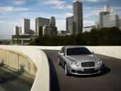 Bentley Continental Flying Spur Speed 2009  photo 3 http://www.voiturepourlui.com/images/Bentley/Continental-Flying-Spur-Speed-2009/Exterieur/Bentley_Continental_Flying_Spur_Speed_2009_003.jpg