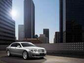 Bentley Continental Flying Spur Speed 2009  photo 5 http://www.voiturepourlui.com/images/Bentley/Continental-Flying-Spur-Speed-2009/Exterieur/Bentley_Continental_Flying_Spur_Speed_2009_005.jpg