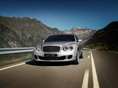 Bentley Continental Flying Spur Speed 2009  photo 6 http://www.voiturepourlui.com/images/Bentley/Continental-Flying-Spur-Speed-2009/Exterieur/Bentley_Continental_Flying_Spur_Speed_2009_006.jpg