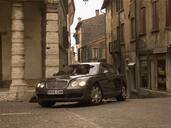 Bentley Continental Flying Spur  photo 1 http://www.voiturepourlui.com/images/Bentley/Continental-Flying-Spur/Exterieur/Bentley_Continental_FS_002.jpg