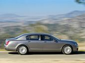 Bentley Continental Flying Spur  photo 5 http://www.voiturepourlui.com/images/Bentley/Continental-Flying-Spur/Exterieur/Bentley_Continental_FS_009.jpg