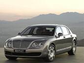 Bentley Continental Flying Spur  photo 9 http://www.voiturepourlui.com/images/Bentley/Continental-Flying-Spur/Exterieur/Bentley_Continental_FS_013.jpg