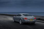Bentley Continental GT 2011  photo 6 http://www.voiturepourlui.com/images/Bentley/Continental-GT-2011/Exterieur/Bentley_Continental_GT_2011_006.jpg