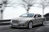 Bentley Continental GT 2011  photo 7 http://www.voiturepourlui.com/images/Bentley/Continental-GT-2011/Exterieur/Bentley_Continental_GT_2011_007.jpg