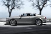 Bentley Continental GT 2011  photo 9 http://www.voiturepourlui.com/images/Bentley/Continental-GT-2011/Exterieur/Bentley_Continental_GT_2011_009.jpg