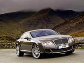 Bentley Continental GT Speed 2009  photo 2 http://www.voiturepourlui.com/images/Bentley/Continental-GT-Speed-2009/Exterieur/Bentley_Continental_GT_Speed_2009_002.jpg