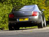 Bentley Continental GT Speed 2009  photo 4 http://www.voiturepourlui.com/images/Bentley/Continental-GT-Speed-2009/Exterieur/Bentley_Continental_GT_Speed_2009_004.jpg