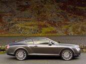 Bentley Continental GT Speed 2009  photo 5 http://www.voiturepourlui.com/images/Bentley/Continental-GT-Speed-2009/Exterieur/Bentley_Continental_GT_Speed_2009_005.jpg