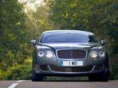 Bentley Continental GT Speed 2009  photo 6 http://www.voiturepourlui.com/images/Bentley/Continental-GT-Speed-2009/Exterieur/Bentley_Continental_GT_Speed_2009_006.jpg