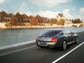 Bentley Continental GT Speed 2009  photo 8 http://www.voiturepourlui.com/images/Bentley/Continental-GT-Speed-2009/Exterieur/Bentley_Continental_GT_Speed_2009_008.jpg
