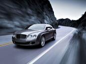Bentley Continental GT Speed 2009  photo 10 http://www.voiturepourlui.com/images/Bentley/Continental-GT-Speed-2009/Exterieur/Bentley_Continental_GT_Speed_2009_010.jpg