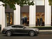 Bentley Continental GT Speed 2009  photo 13 http://www.voiturepourlui.com/images/Bentley/Continental-GT-Speed-2009/Exterieur/