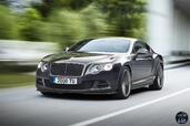 Bentley Continental GT Speed 2015  photo 2 http://www.voiturepourlui.com/images/Bentley/Continental-GT-Speed-2015/Exterieur/Bentley_Continental_GT_Speed_2015_002.jpg