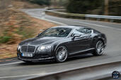 Bentley Continental GT Speed 2015  photo 3 http://www.voiturepourlui.com/images/Bentley/Continental-GT-Speed-2015/Exterieur/Bentley_Continental_GT_Speed_2015_003.jpg