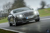 Bentley Continental GT Speed 2015  photo 4 http://www.voiturepourlui.com/images/Bentley/Continental-GT-Speed-2015/Exterieur/Bentley_Continental_GT_Speed_2015_004_avant.jpg