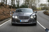Bentley Continental GT Speed 2015  photo 6 http://www.voiturepourlui.com/images/Bentley/Continental-GT-Speed-2015/Exterieur/Bentley_Continental_GT_Speed_2015_006_avant.jpg