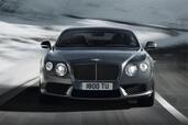 Bentley Continental GT V8  photo 3 http://www.voiturepourlui.com/images/Bentley/Continental-GT-V8/Exterieur/Bentley_Continental_GT_V8_003.jpg