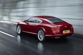 Bentley Continental GT V8  photo 4 http://www.voiturepourlui.com/images/Bentley/Continental-GT-V8/Exterieur/Bentley_Continental_GT_V8_005.jpg