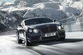 Bentley Continental GT V8  photo 6 http://www.voiturepourlui.com/images/Bentley/Continental-GT-V8/Exterieur/Bentley_Continental_GT_V8_007.jpg