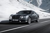 Bentley Continental GT V8  photo 7 http://www.voiturepourlui.com/images/Bentley/Continental-GT-V8/Exterieur/Bentley_Continental_GT_V8_008.jpg