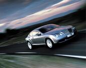 Bentley Continental GT  photo 1 http://www.voiturepourlui.com/images/Bentley/Continental-GT/Exterieur/Bentley_Continental_GT_001.jpg