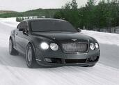Bentley Continental GT  photo 2 http://www.voiturepourlui.com/images/Bentley/Continental-GT/Exterieur/Bentley_Continental_GT_002.jpg