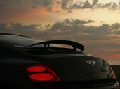 Bentley Continental GT  photo 4 http://www.voiturepourlui.com/images/Bentley/Continental-GT/Exterieur/Bentley_Continental_GT_004.jpg