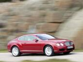 Bentley Continental GT  photo 9 http://www.voiturepourlui.com/images/Bentley/Continental-GT/Exterieur/Bentley_Continental_GT_011.jpg