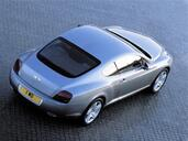 Bentley Continental GT  photo 10 http://www.voiturepourlui.com/images/Bentley/Continental-GT/Exterieur/Bentley_Continental_GT_012.jpg