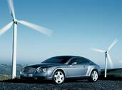 Bentley Continental GT  photo 11 http://www.voiturepourlui.com/images/Bentley/Continental-GT/Exterieur/Bentley_Continental_GT_014.jpg