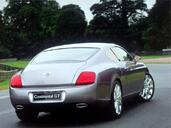 Bentley Continental GT  photo 13 http://www.voiturepourlui.com/images/Bentley/Continental-GT/Exterieur/Bentley_Continental_GT_017.jpg