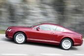 Bentley Continental GT  photo 14 http://www.voiturepourlui.com/images/Bentley/Continental-GT/Exterieur/Bentley_Continental_GT_018.jpg