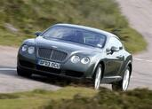 Bentley Continental GT  photo 15 http://www.voiturepourlui.com/images/Bentley/Continental-GT/Exterieur/Bentley_Continental_GT_019.jpg