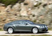 Bentley Continental GT  photo 18 http://www.voiturepourlui.com/images/Bentley/Continental-GT/Exterieur/Bentley_Continental_GT_022.jpg