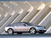 Bentley Continental GT  photo 24 http://www.voiturepourlui.com/images/Bentley/Continental-GT/Exterieur/Bentley_Continental_GT_033.jpg
