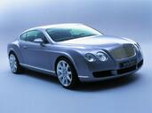 Bentley Continental GT  photo 25 http://www.voiturepourlui.com/images/Bentley/Continental-GT/Exterieur/Bentley_Continental_GT_034.jpg