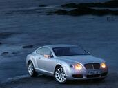 Bentley Continental GT  photo 30 http://www.voiturepourlui.com/images/Bentley/Continental-GT/Exterieur/Bentley_Continental_GT_039.jpg
