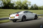 Bentley Continental GT3 R  photo 6 http://www.voiturepourlui.com/images/Bentley/Continental-GT3-R/Exterieur/Bentley_Continental_GT3_R_006.jpg