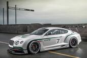 Bentley Continental GT3  photo 2 http://www.voiturepourlui.com/images/Bentley/Continental-GT3/Exterieur/Bentley_Continental_GT3_002.jpg