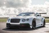 Bentley Continental GT3  photo 3 http://www.voiturepourlui.com/images/Bentley/Continental-GT3/Exterieur/Bentley_Continental_GT3_003.jpg